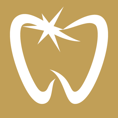 DentalhygienePraxis